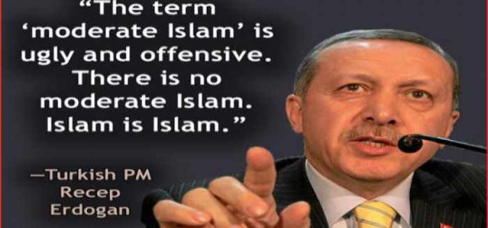 ERDOGAN-no-moderate-islam-2-750x350