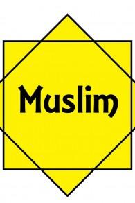 Muslim-195x293