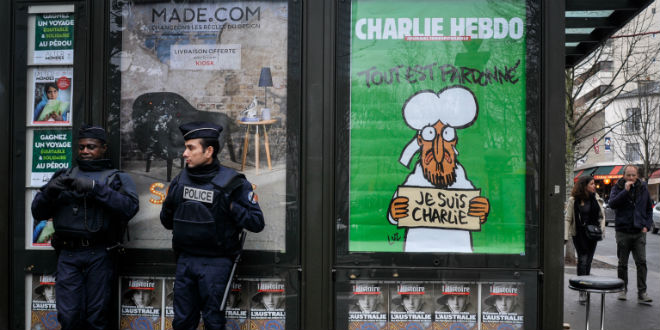 france-paris-charlie-hebdo-terror-