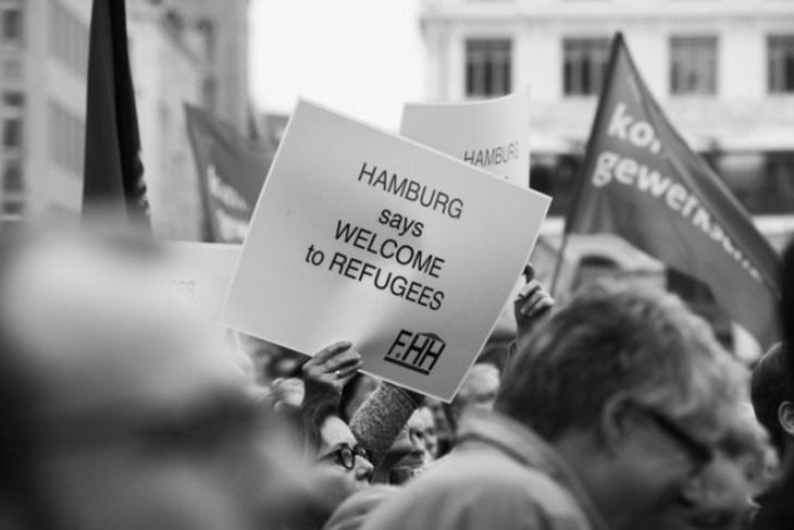 hamburg-refugees