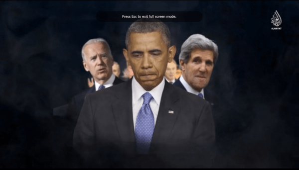 isis-video-obama