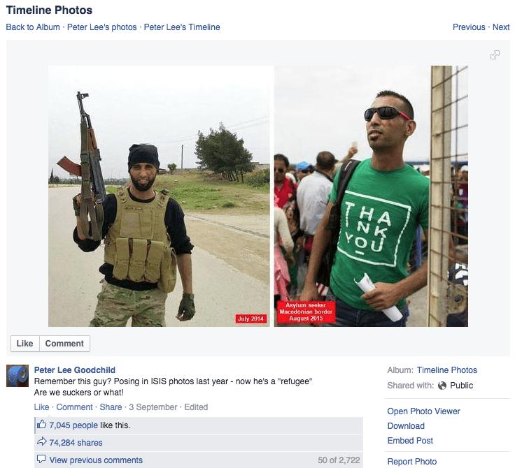kleinfeld-refugee-memes-debunking-846-body-image-1441891726