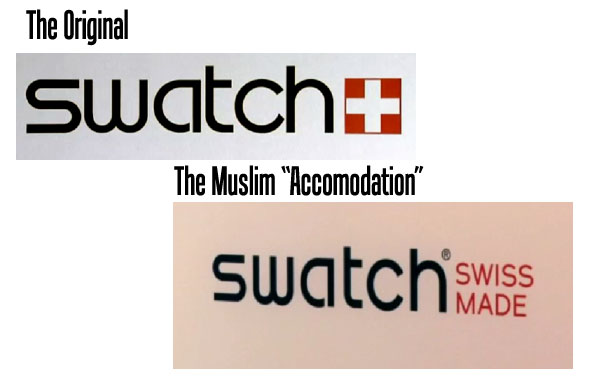 muestra-sharia