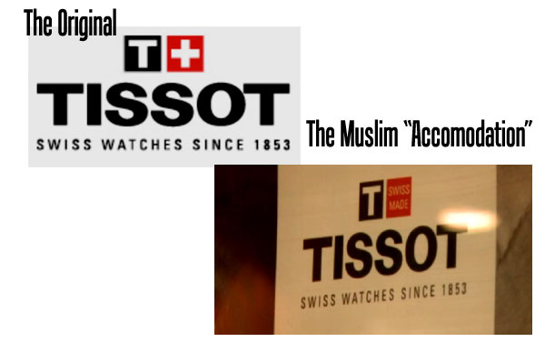 tissot-halal versión