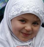 Childhijab7