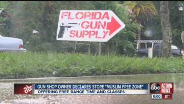Citrus_Co__gun_store_owner_declares_his__3199190001_21763750_ver1.0_640_4801-e1442131962548