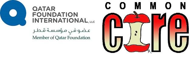 CommonCoreQatar-vi