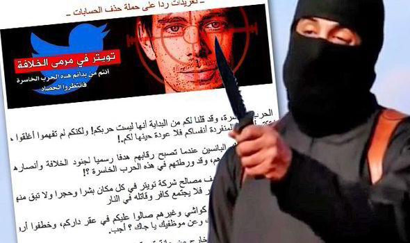 Islamic-State-Calls-on-Followers-to-Kill-Twitter-Employees-561322