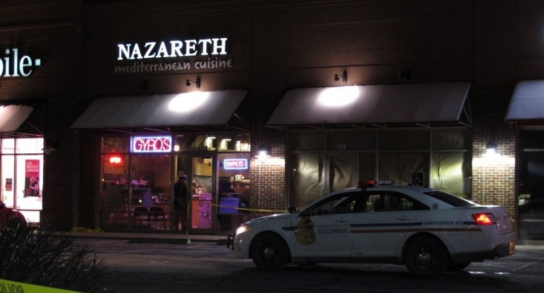 Machete-attack-columbus-Nazareth-restaurant-1.sized-770x415xt