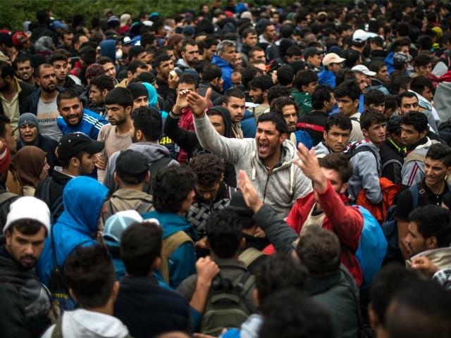 SyrianMigrants640x480_jpe-vi