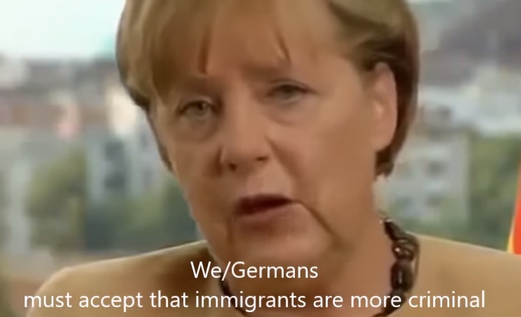 germansmerkelmigrants-vi