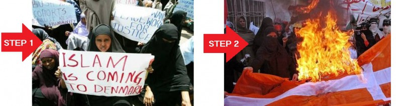 kenya_islam_is_coming_to_Denmark-e1430199994487