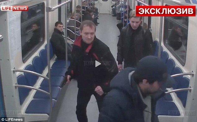 moscopw-metro