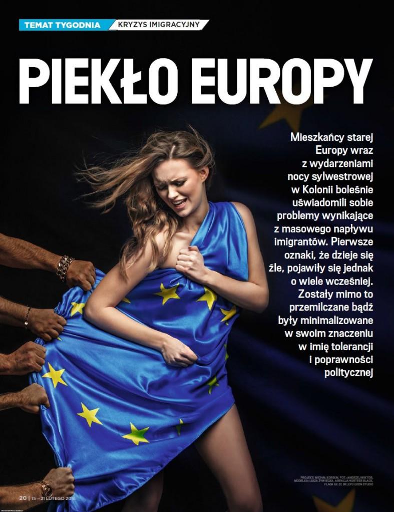 wSieci-Islamic-rape-europe