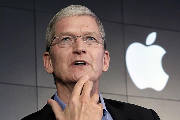 965014_1_Apple CEO Tim Cook_standard