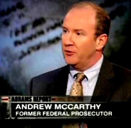 Andrew+C.+McCarthy