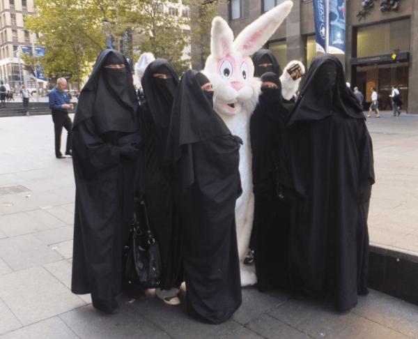 EasterBunny1-vi