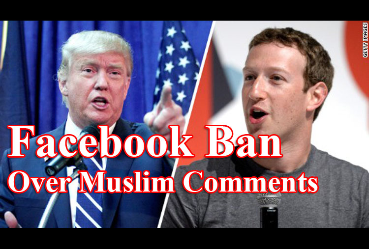 Mark-Zuckerberg-Facebook-Is-Banning-Donald-Trump-For-His-Comments-About-Muslims-2