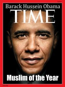 Tiempo-Obama-musulmán