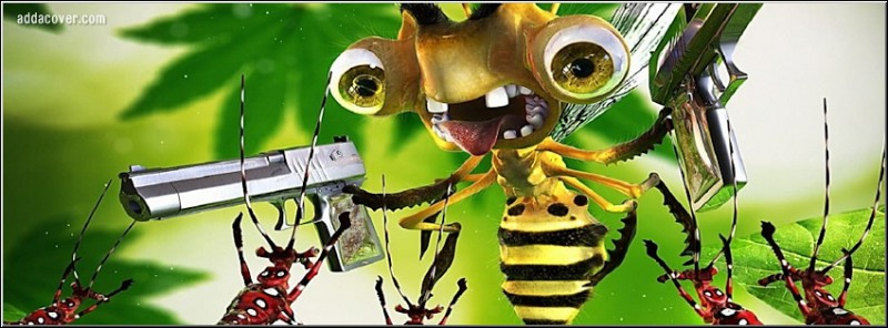 6083-killer-bee