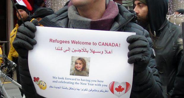 Syrian-refugees-Photo-CIJnews