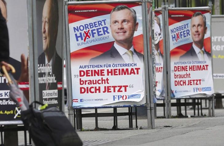 hofer-posters