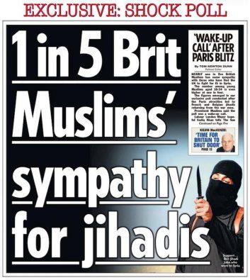 i-conducted-the-muslim-poll-the-sun-jihadi-sympathy-1448380391.png