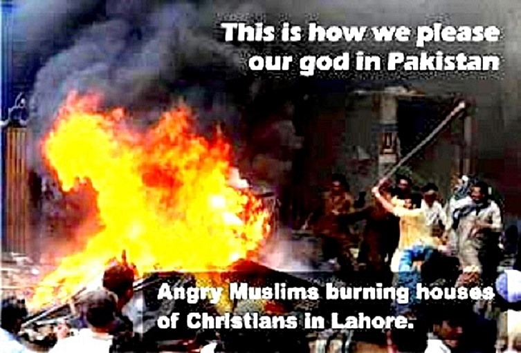 muslims-pleasing-allah-lahore-pakistan