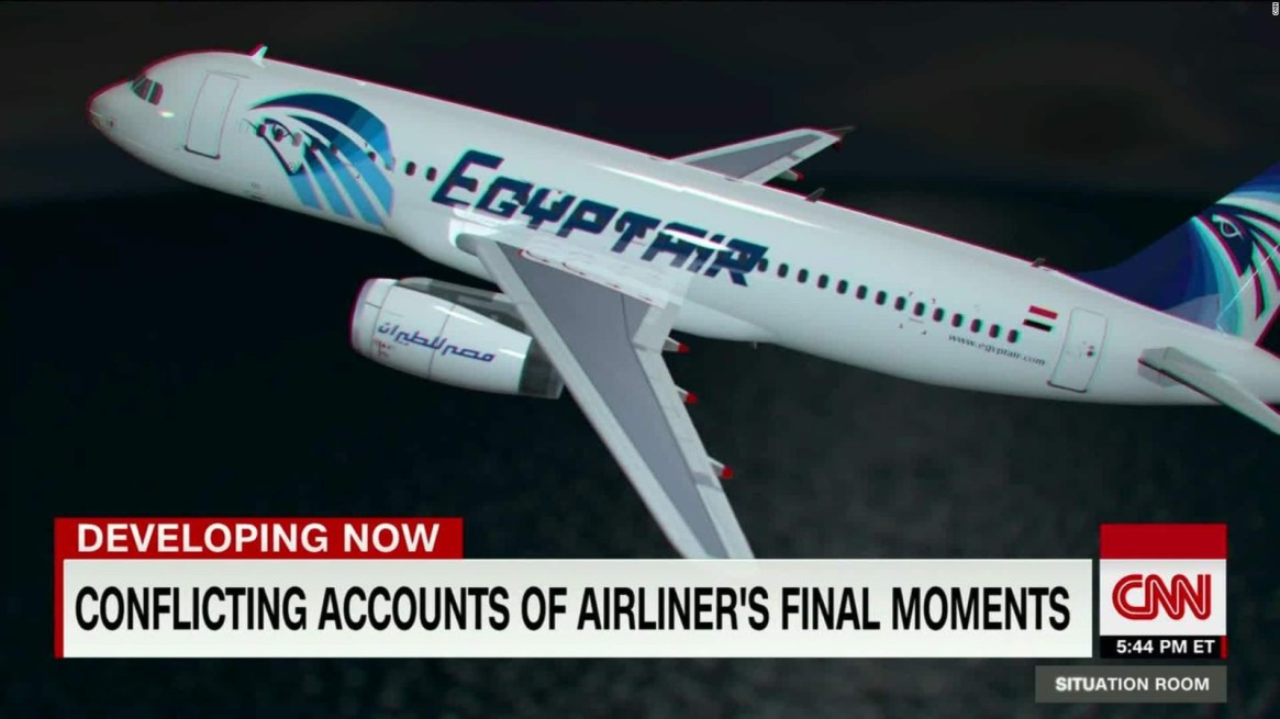 160524181215-egyptair-flight-804-investigation-conflicting-reports-todd-tsr-00000000-full-169