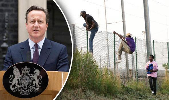 Calais-Cameron-596216