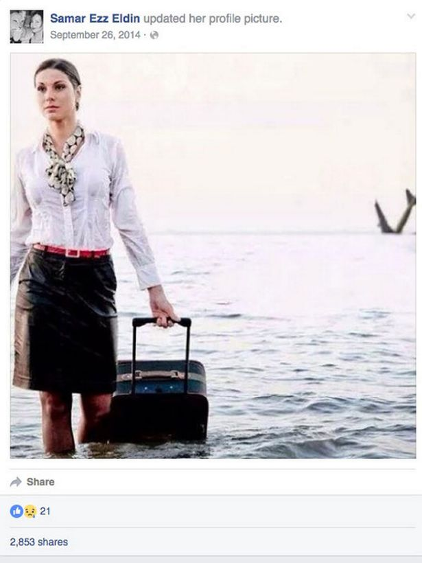 EgyptAir-missing-FB-post