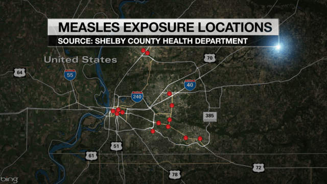 Measles Exposure Locations_Final_4022309_ver1.0_640_360