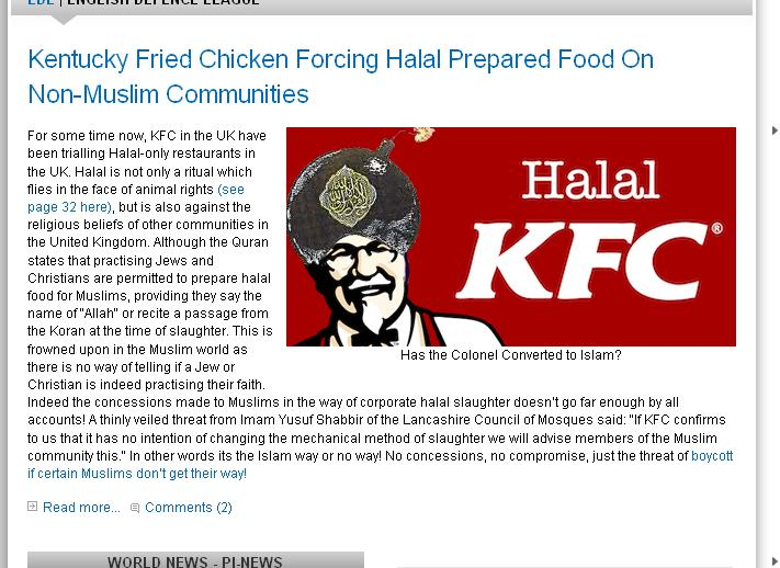halal-8