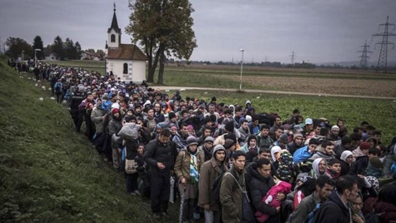 invasores-marcha-en-Europa