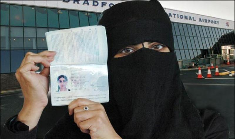 niqab-airport-security-266908
