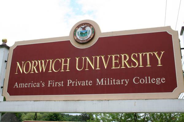 norwich-university-ctsy-bill-taroli-flickr