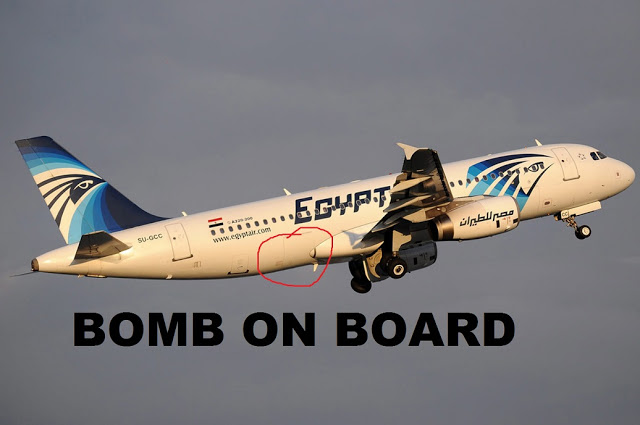 turkey_egypt_egyptair_missing_plane