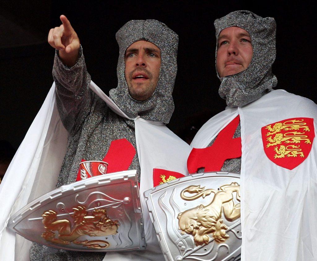 Inglaterra-fans-3_2910703a