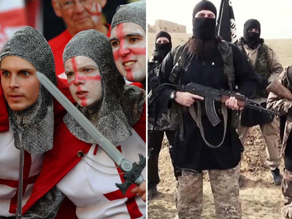 ISIS-MAIN_2910705a
