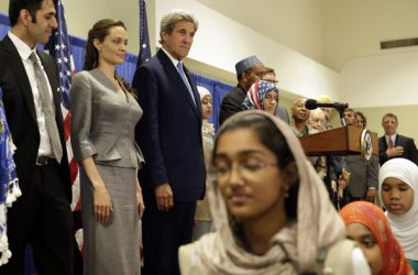 John+Kerry+Angelina+Jolie+attend+interfaith+bMo2vQKPNJFl