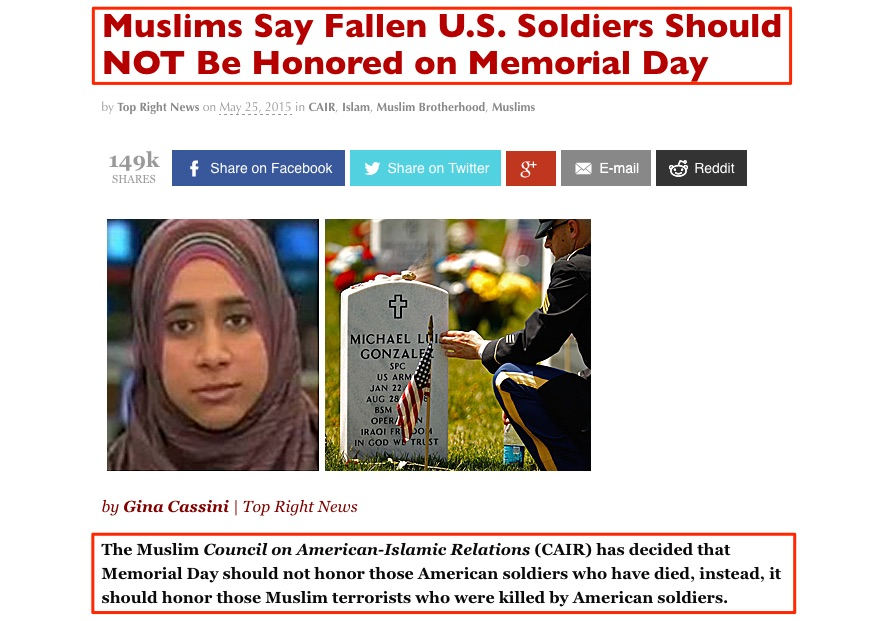 Muslims_Say_Fallen_U_S__Soldiers_Should_NOT_Be_Honored_on_Memorial_Day___Top_Right_News1
