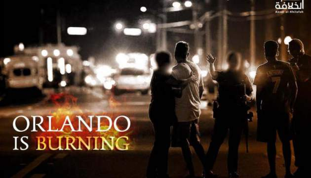 Orlando-is-Burning