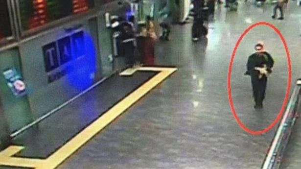 Suspected-Istanbul-airport-attackers-1