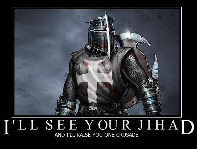 a_jihad_raise_crusade-vi