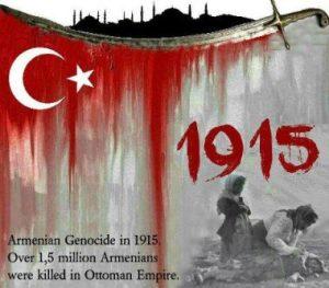 armen-e1464892907110