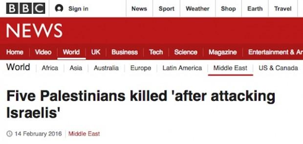 bbc-headline-620x295_0