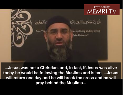 british_islamist_anjem_choudary_hate_speech_against_christmas_and_jesus1
