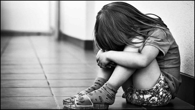 little-girl-crying-53-resized