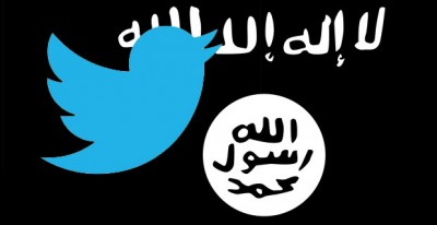 twitter-isis-400x206