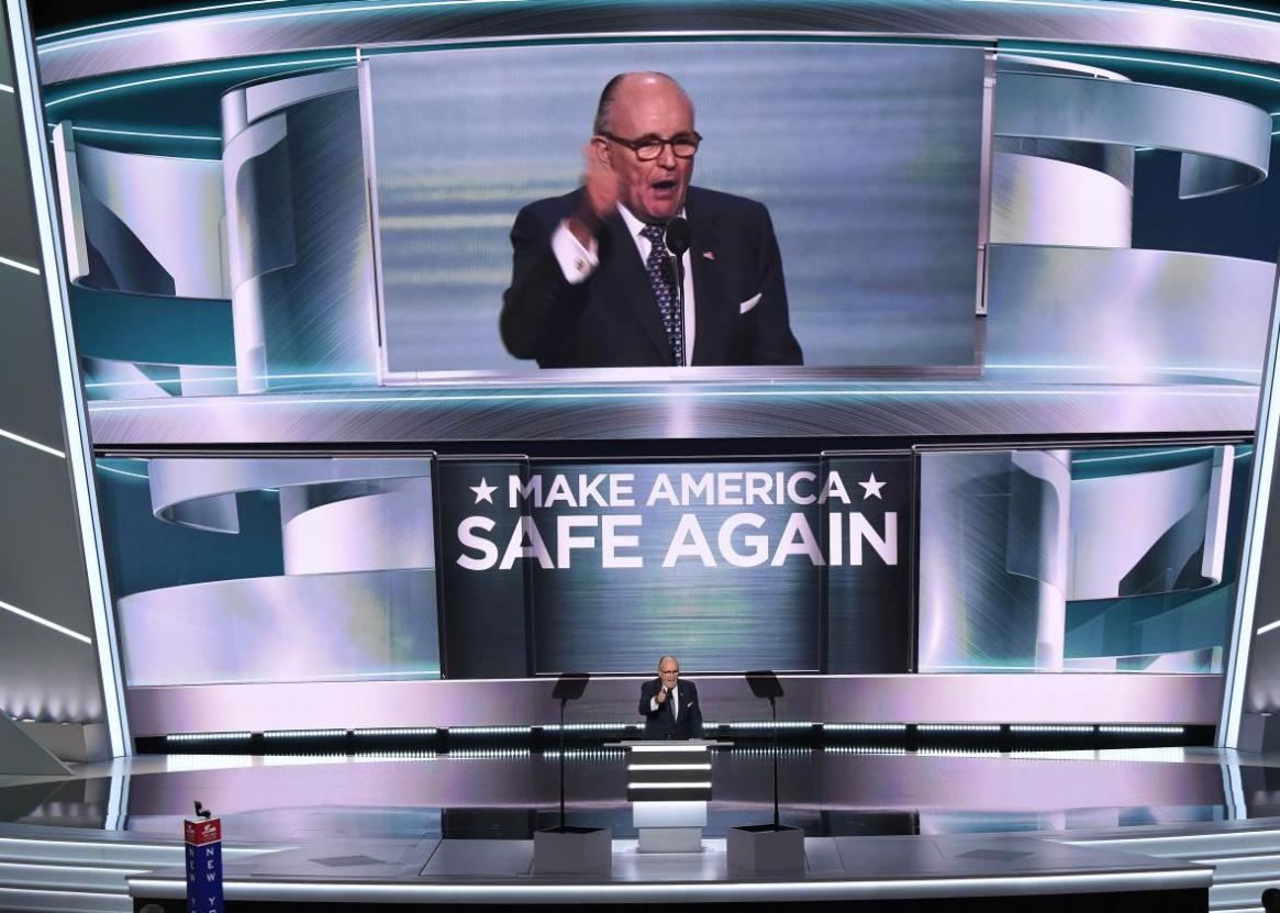 577296978-former-new-york-mayor-rudy-giuliani-addresses-delegates.jpg.CROP.promo-xlarge2